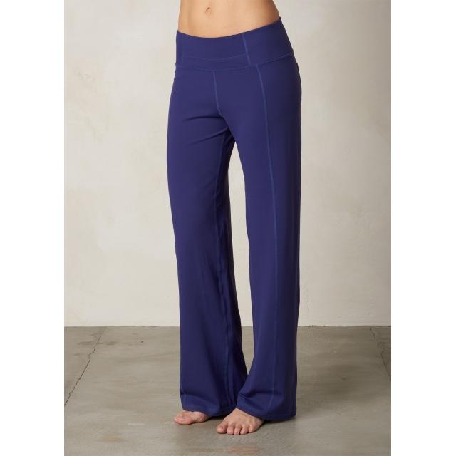 d78a40e416a Prana / Women's Julia Pant-Tall Inseam