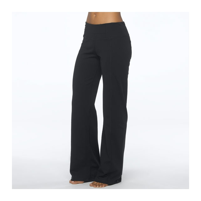 Prana - Julia Pant-Tall Inseam