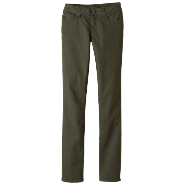 Prana - Women's Kara Jean in Iowa City IA