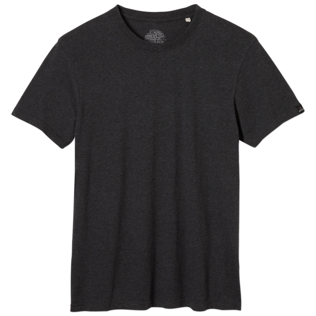 Prana - Men's prAna Crew T-Shirt in Blacksburg VA