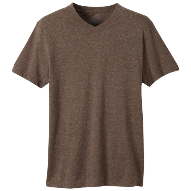 Prana - Men's PrAna V-Neck
