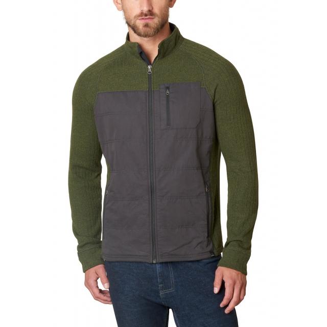 Prana - Appian Sweater