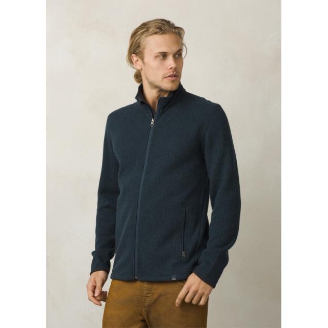 Prana - Men's Barclay Sweater
