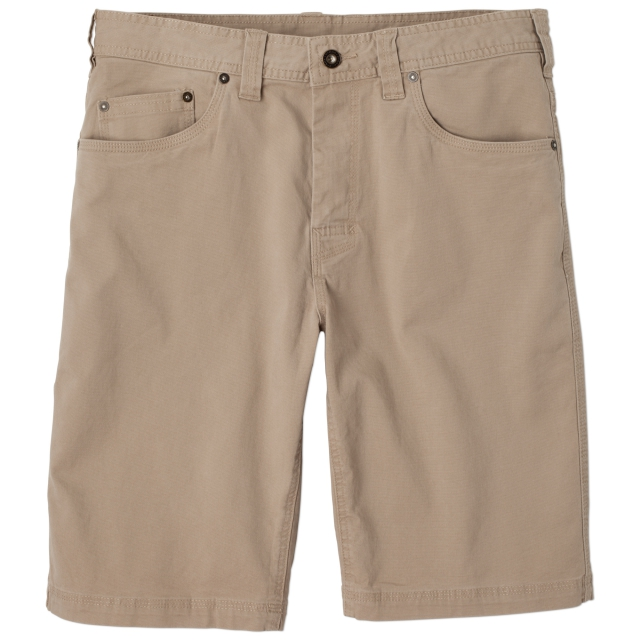 "Prana - Men's Bronson Short 9"""" Inseam in Sioux Falls SD"