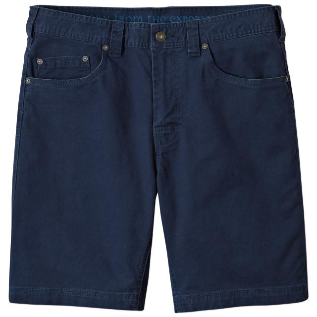 "Prana - Men's Bronson Short 9"" Inseam"