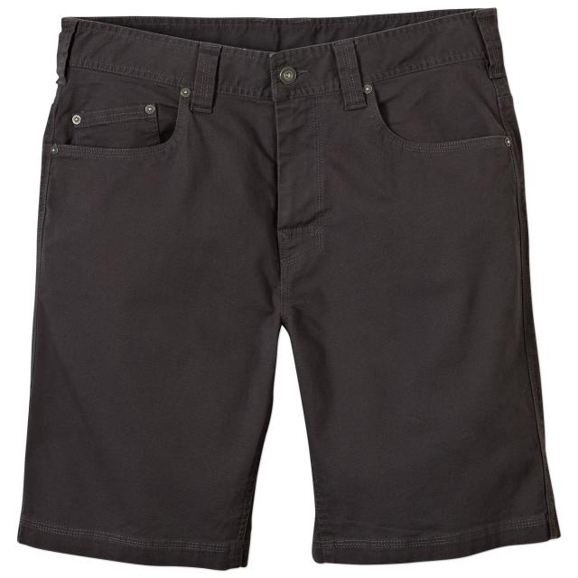 "Prana - Men's Bronson Short 11"" Inseam"