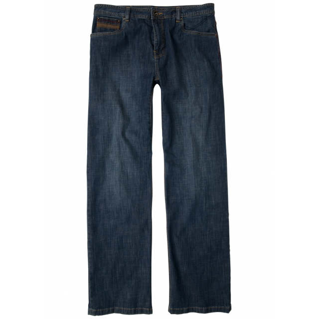 "Prana - Axiom Jean 30"" Inseam"