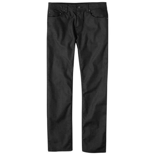 "Prana - Men's Bridger Jean 32"" Inseam"