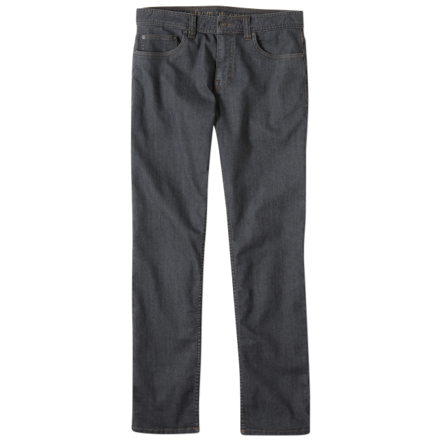 "Prana - Men's Bridger Jean 32"""" Inseam in Iowa City IA"