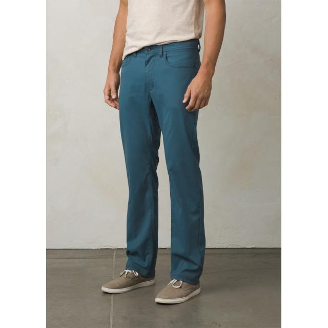 """Prana - Men's Brion Pant 30"""" Inseam"""