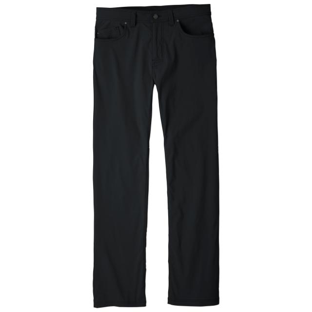 """Prana - Men's Brion Pant 32"""" Inseam"""