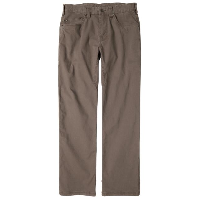 "Prana - Men's Bronson Pant 30"" Inseam"
