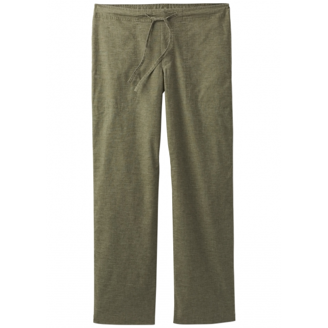 "Prana - Men's Sutra Pant 34"" Inseam"