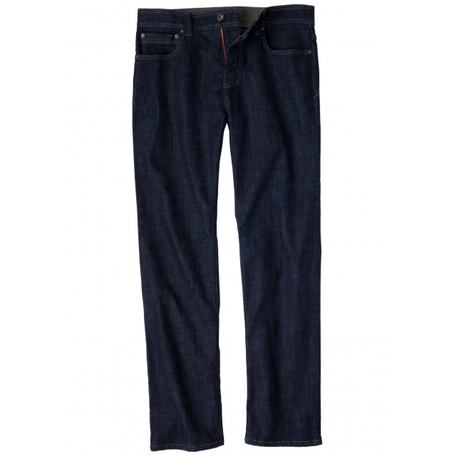 "Prana - Theorem Jean 34"" Ins Slim Fit"