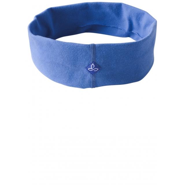 Prana - Women's Organic Headband