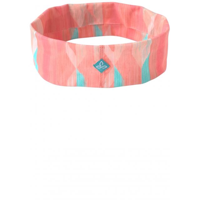 Prana - Large Headband