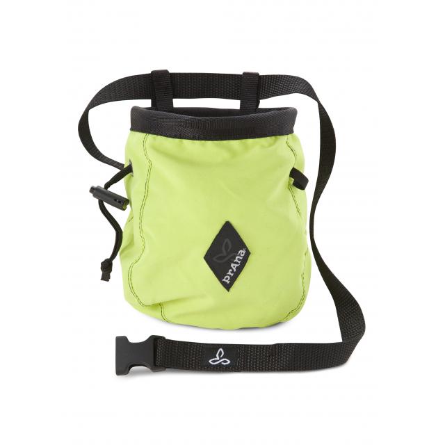 Prana - Chalk Bag With Belt in South Kingstown RI