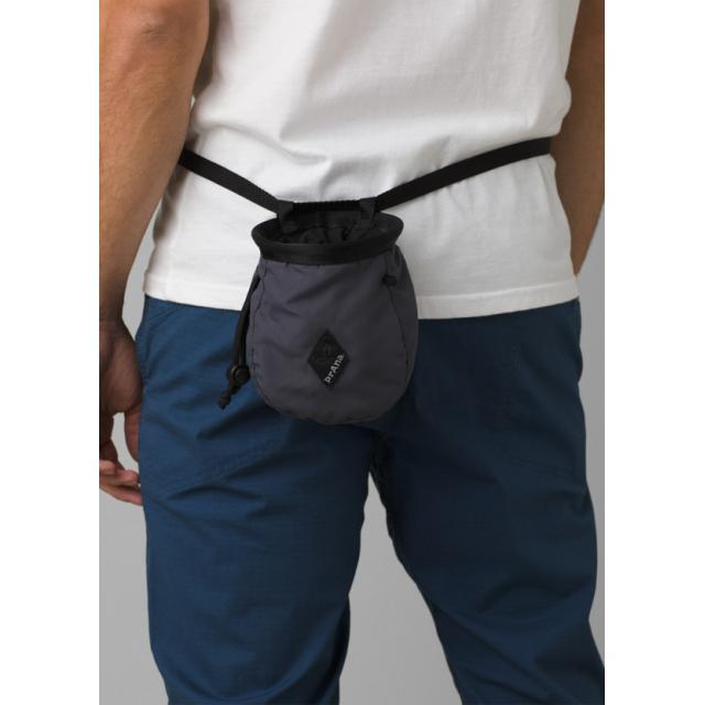 Prana - Chalk Bag With Belt in Providence RI