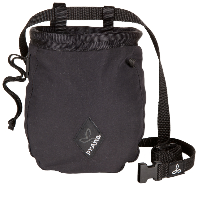 Prana - Chalk Bag With Belt in Sioux Falls SD