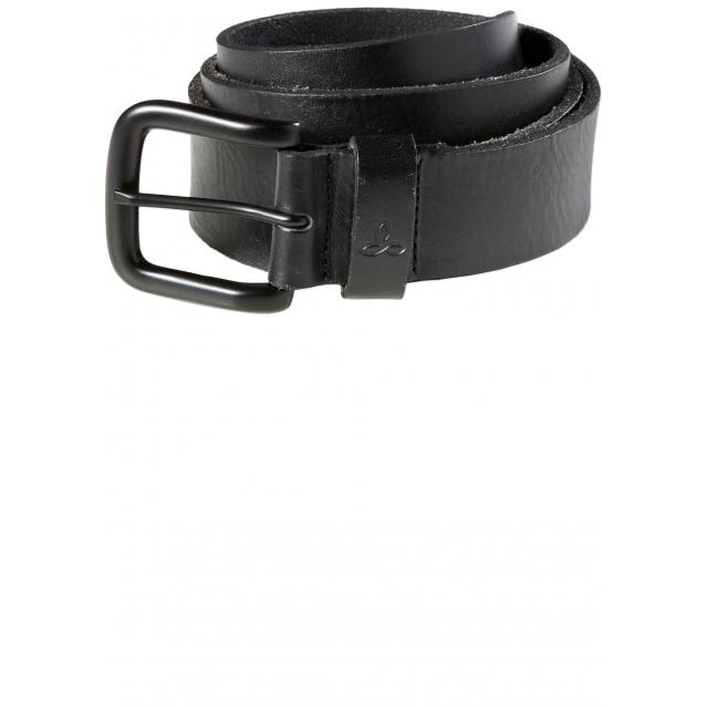 Prana - mens PrAna Men's Belt