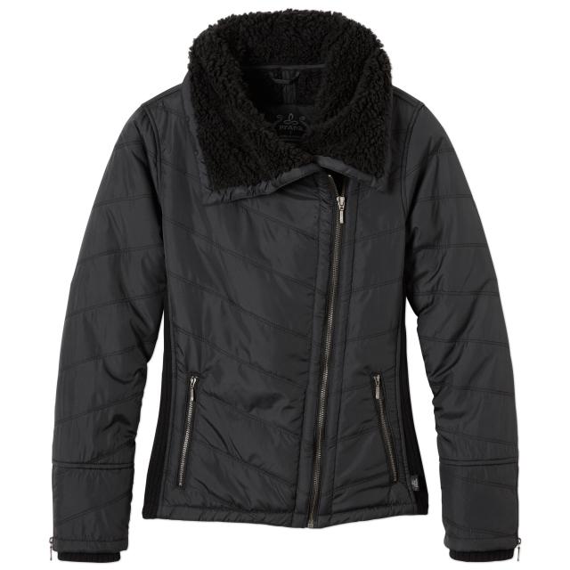 Prana - Diva Jacket