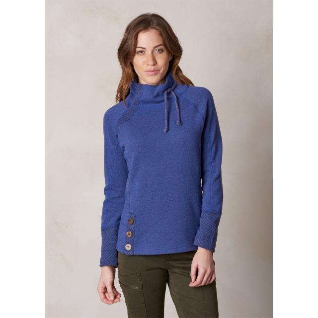 Prana - Women's Lucia Sweater