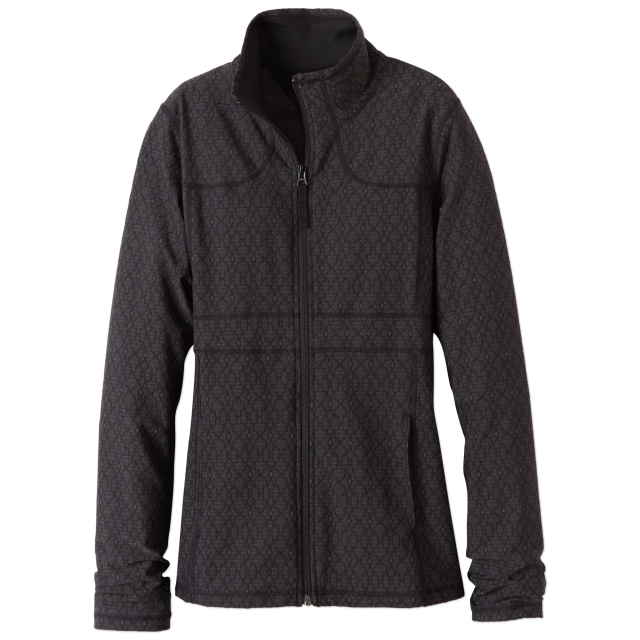 Prana - Reeve Jacket