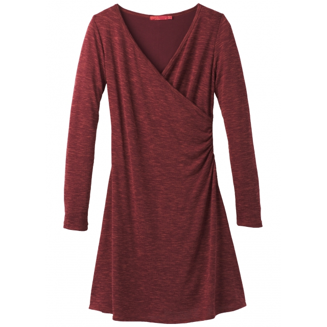 Prana - Women's Nadia Dress