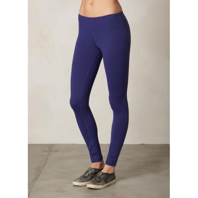 Prana - Women's Ashley Legging Pant