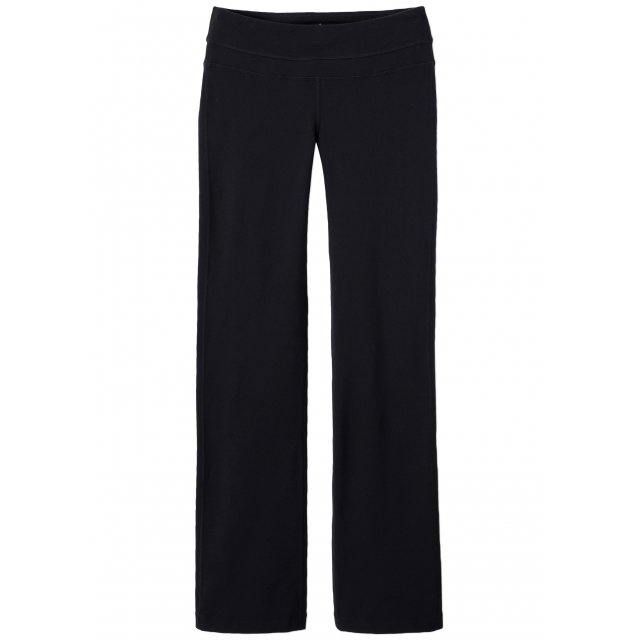 Prana - Women's Audrey Pant - Regular Inseam