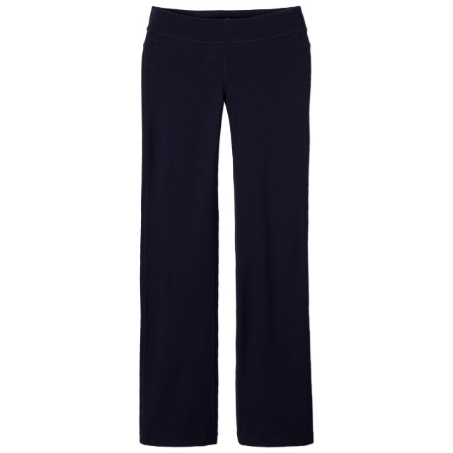 Prana - Women's Audrey Pant - Tall Inseam