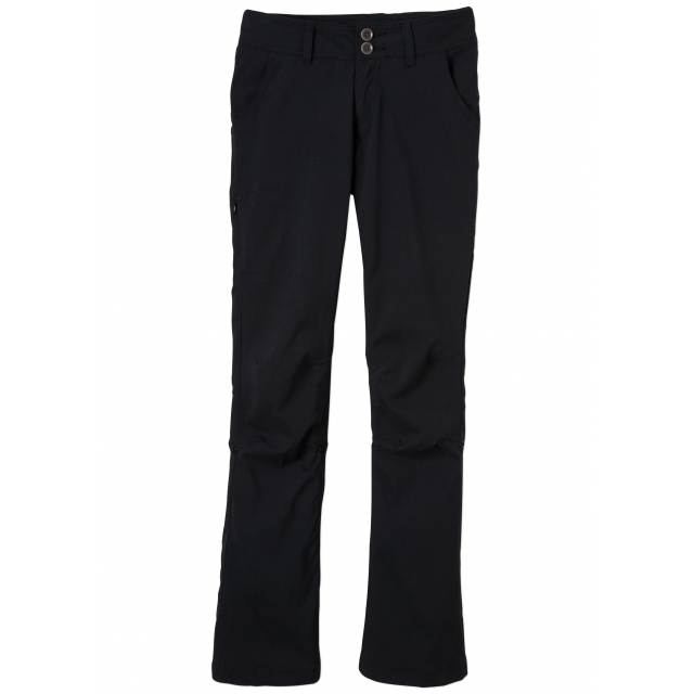 Prana - Halle Pant Regular Inseam in Sioux Falls SD