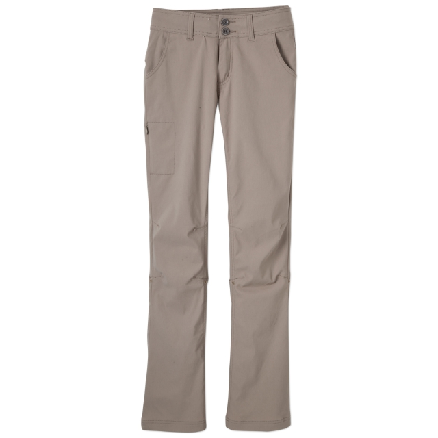 Prana - Women's Halle Pant Tall Inseam