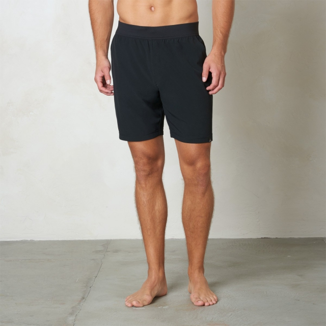 Prana - Men's Overhold Short
