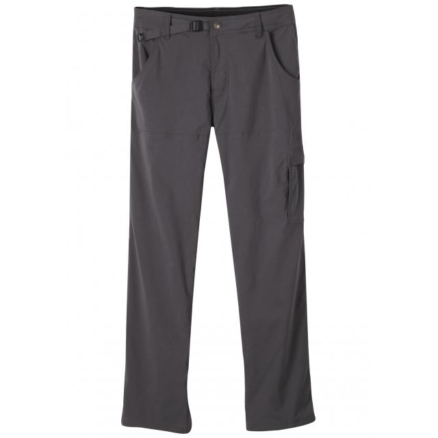 "Prana - Men's Stretch Zion Pant 30"" Inseam in Sioux Falls SD"