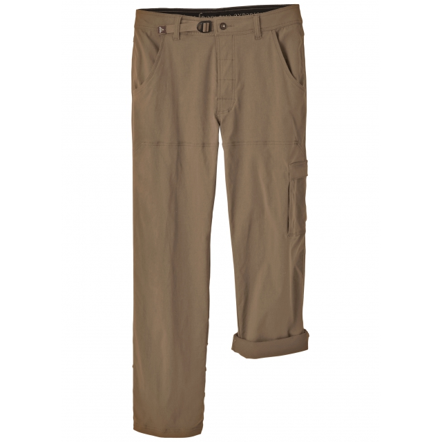 "Prana - Men's Stretch Zion Pant 32"" Inseam in Blacksburg VA"