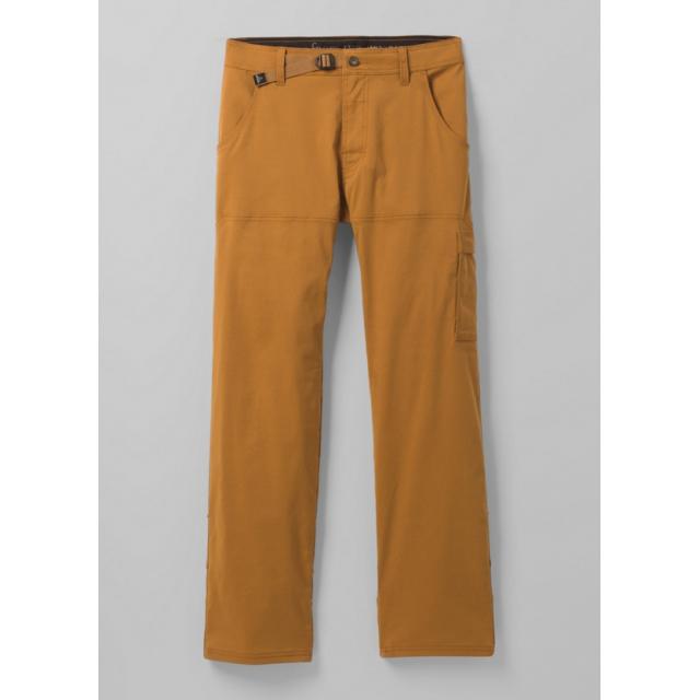 """Prana - Men's Stretch Zion Pant 32"""" Inseam"""