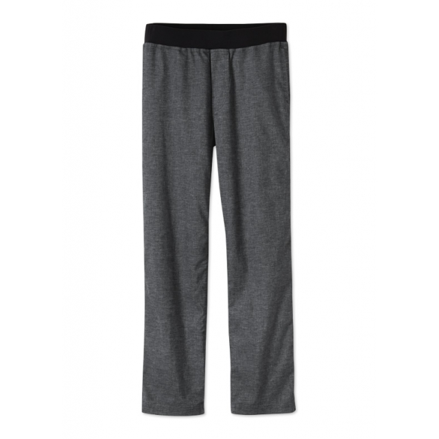 "Prana - Men's Vaha Pant 32"" Inseam"