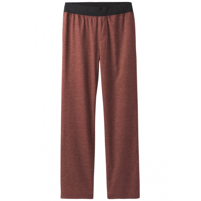 "Prana - Men's Vaha Pant 34"" Inseam"