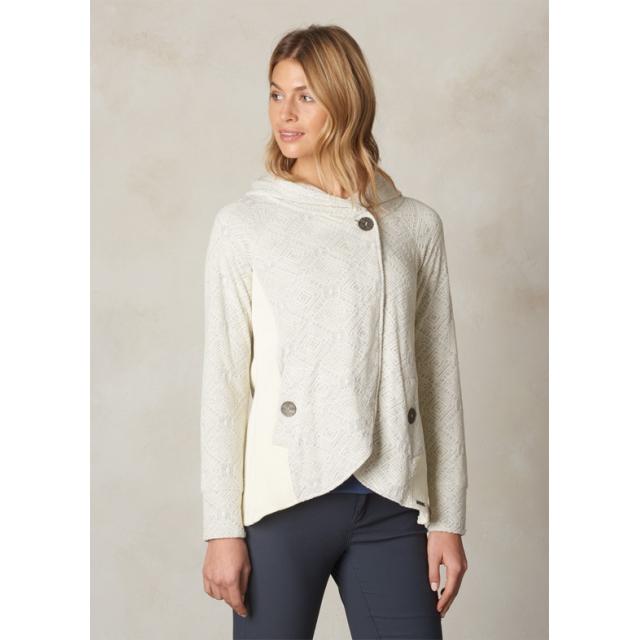 Prana - Darby Jacket