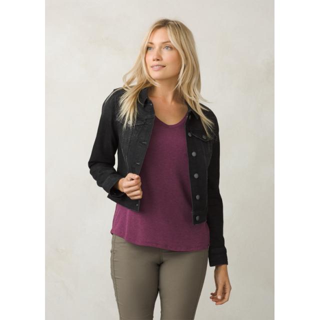 Prana - Women's Dree Jacket