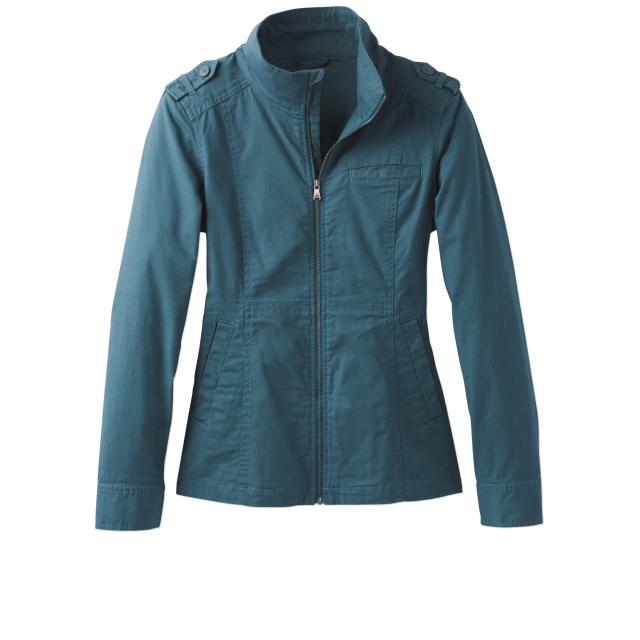 Prana - Women's Mayve Jacket