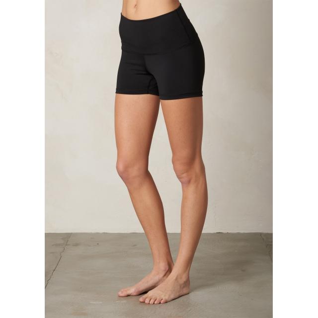 Prana - Women's Luminate Short