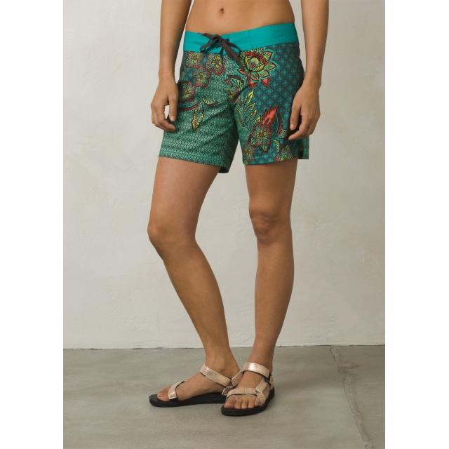 Prana - Women's Makenna Boardshort