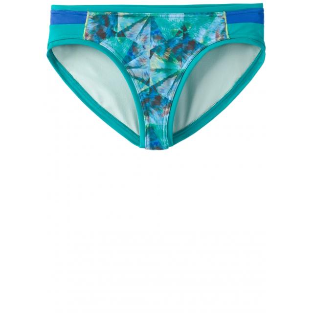 Prana - Women's Milou Bottom