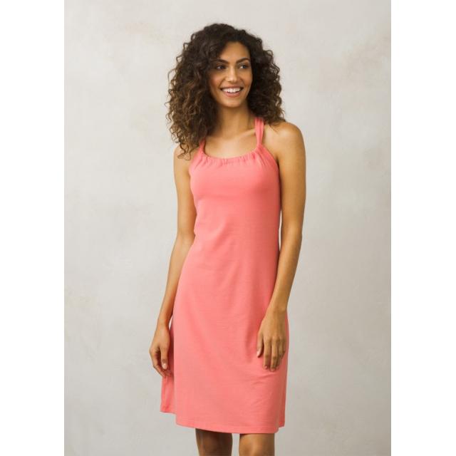 Prana - Women's Quinn Dress