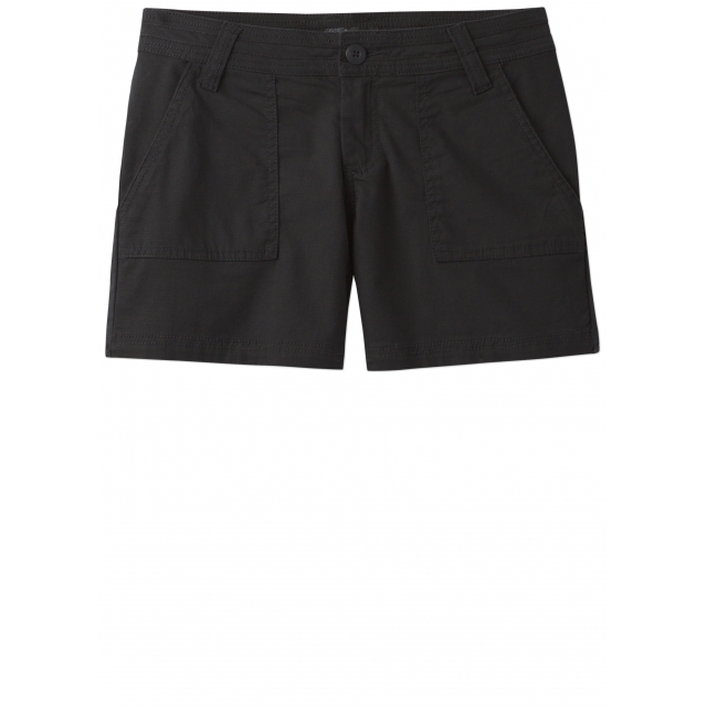 Prana - Women's Tess Short
