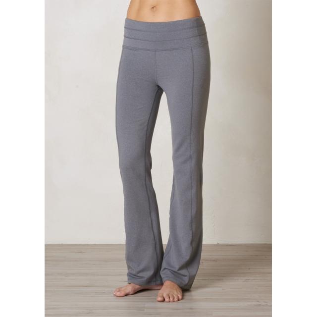 Prana - Contour Pant Short Inseam