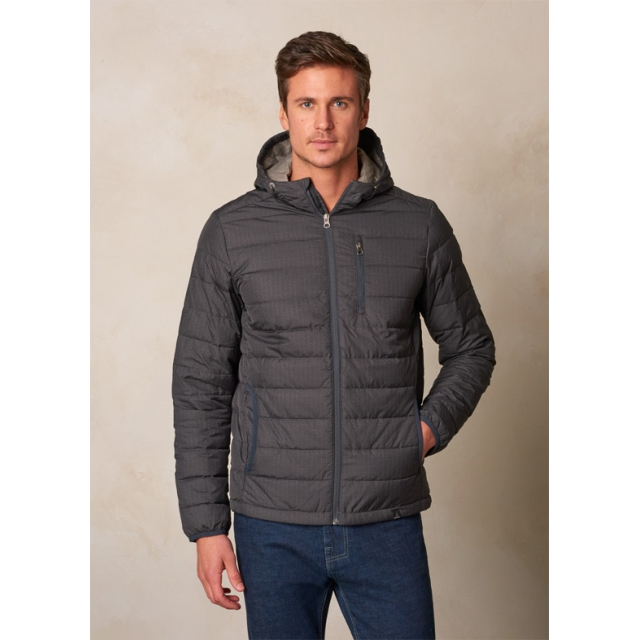 Prana - Lasser Jacket
