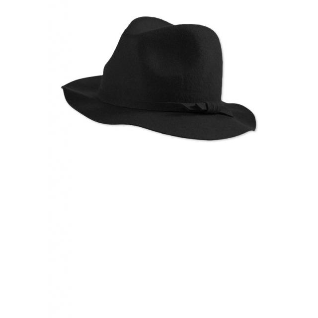 Prana - Juney Hat